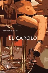 El Carolo