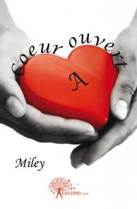 A coeur ouvert