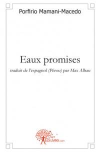Eaux promises