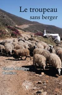 Le troupeau sans berger
