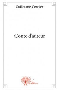 Conte d'auteur
