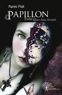 Papillon - Tome 1