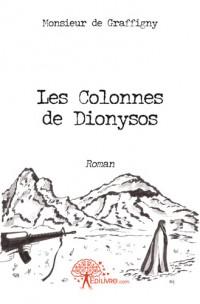 Les Colonnes de Dionysos