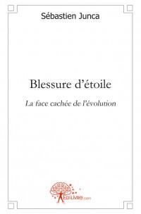 Blessure d'
