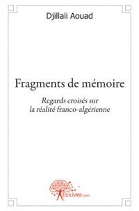 Fragments de m