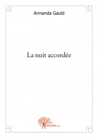 La nuit accord
