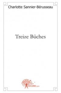 Treize B