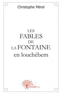 Les fables de La Fontaine en louch
