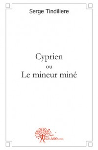 Cyprien ou le mineur min