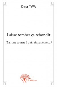 Laisse tomber