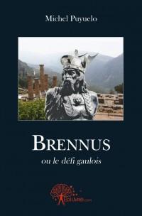 Brennus