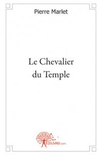 Le Chevalier du Temple