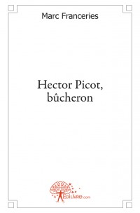 Hector Picot, b