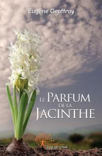 Le Parfum de la Jacinthe
