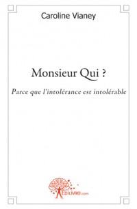 Monsieur Qui ?