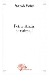Petite Ana