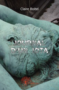Journal d'un iota