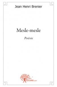 Mesle-mesle