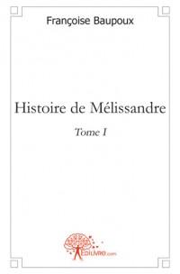 Histoire de M