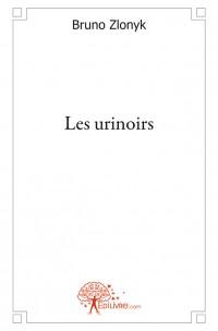 Les urinoirs