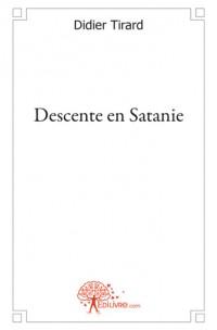 Descente en Satanie