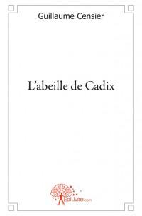 L'abeille de Cadix
