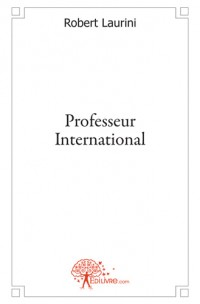 Professeur International
