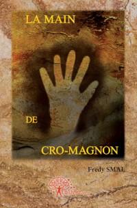 La main de Cro-Magnon