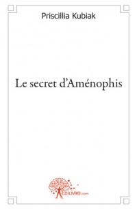 Le secret d'Am