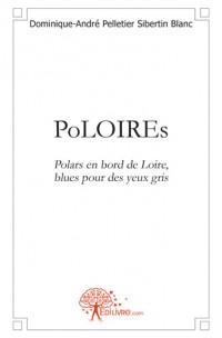 PoLOIREs