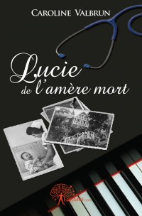 Lucie de l'am