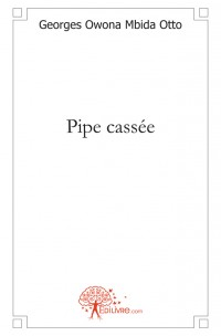 Pipe cass