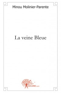La veine Bleue