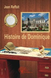 Histoire de Dominique