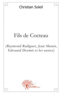 Fils de Cocteau