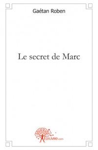Le secret de Marc