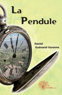 La Pendule