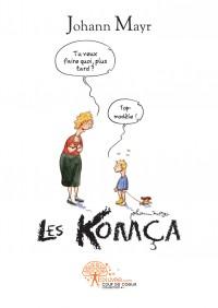 Les Kom