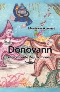 Donovann et le monde des hommes-