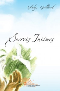 Secrets intimes