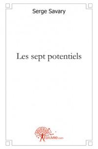 Les sept potentiels