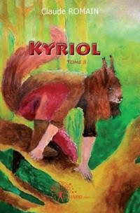 Kyriol - Tome 2