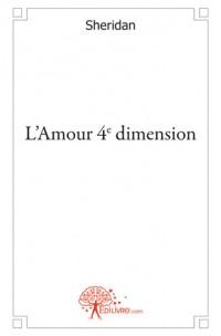 L'Amour 4