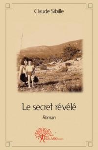 Le secret r