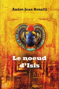 Le noeud d'Isis