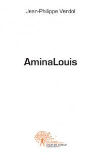 AminaLouis