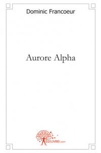 Aurore Alpha