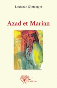 Azad et Marian