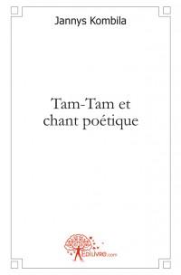 Tam- Tam et chant po