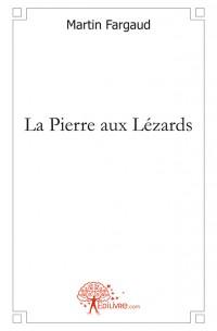 La Pierre aux L